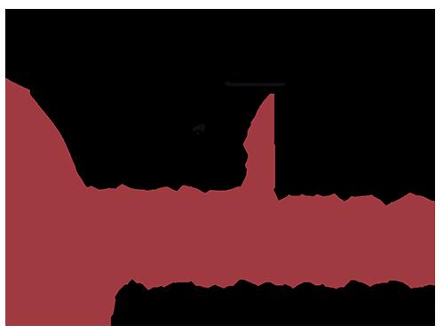 Roskilde Dyrskue – MitDyrskue.dk